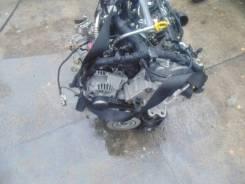 Двигатель FIAT Doblo 1.3 199A3000 FIAT Doblo