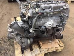 Двигатель Honda Accord (IX) 2.2 N22A1 Honda Accord (IX)