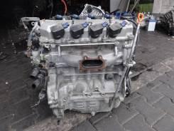 Двигатель Honda Civic (VIII) 1.3 LDA2 / MF5 Honda Civic (VIII)