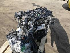 Двигатель Hyundai Elantra 1.6 D4FB Hyundai Elantra