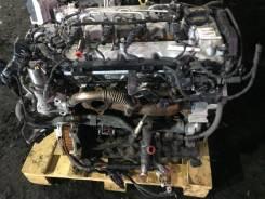 Двигатель Hyundai i20 1.6 D4FB Hyundai i20
