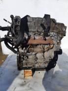 Двигатель Toyota RAV4 IV (XA3) 2.2 2AD-FTV Toyota RAV4 IV (XA3)