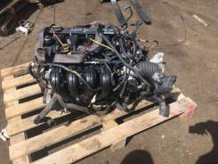Двигатель Mazda 2 2 LF Mazda 2