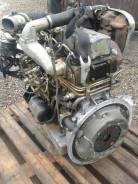Двигатель Nissan Patrol 2.8 A428 Nissan Patrol