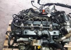 Двигатель OPEL Astra 1.7 A17DTR OPEL Astra