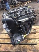 Двигатель OPEL Astra H 1.9 Z19DTH OPEL Astra H