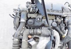 Двигатель Peugeot 2008 ( C ) 1.6 9H05 Peugeot 2008 ( C )