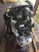 Двигатель Renault Megane 1.9 F9Q744 Renault Megane