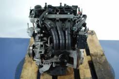 Двигатель Smart Forfour 1.1 134910 Smart Forfour