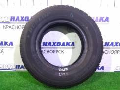 Dunlop Enasave VAN01, 155/80 R12