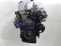 Двигатель Honda Step Wagon 2007 [12100RBC000] RG1 K20A