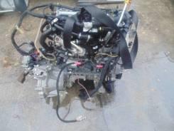 Двигатель FIAT Doblo 1.3 199A2000 FIAT Doblo