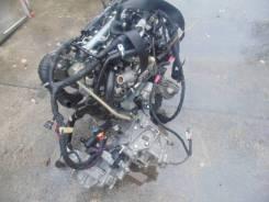 Двигатель FIAT Doblo 1.3 188A9000 FIAT Doblo