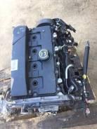 Двигатель FORD Mondeo 2 HJBB FORD Mondeo