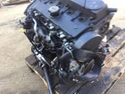 Двигатель FORD Mondeo 2 QXBB FORD Mondeo