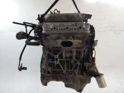 Двигатель Acura MDX 2003 [11000RDJ800]