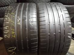 Bridgestone Potenza S001, 245/35 R18