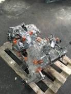 Вариатор JF011E для Nissan Qashqai к мотору 2л MR20DE