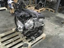 Двигатель VQ25DE для Nissan Teana 2.5л J32