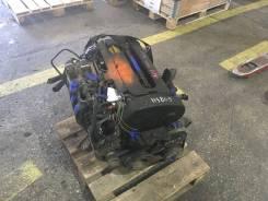 Двигатель Z18XER для Opel Astra объём 1.8л