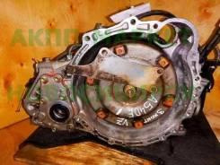 АКПП Toyota Windom VCV11 A540E 3VZ,4VZ арт. 541082