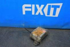 Блок управления Airbag Toyota Hilux Surf (Тойота Хайлюкс Сурф ) KZN185