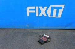 Блок управления efi Honda CR-V (Хонда СР-В) RD4