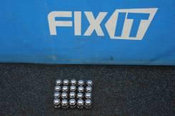 Гайки колесные Mazda Axela (Мазда Аксела) BKEP