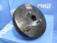Вакуумный усилитель тормозов Mitsubishi Galant Fortis (Lancer X) (Митсубиси Лансер) CY4A