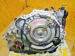 АКПП Chevrolet Cruze - 6T30 F16D4 арт. 542865