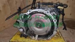 АКПП Mazda Mpv 2.0 LWEW - FS арт. 543021