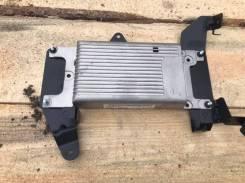 Блок управления громкой связи Bluetooth BMW 2008 [84109229740,84109204545]