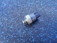 Датчик давления масла Toyota Allion (Тойота Аллион) AZT240