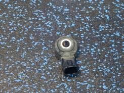 Датчик детонации Nissan Teana (Ниссан Теана) J32