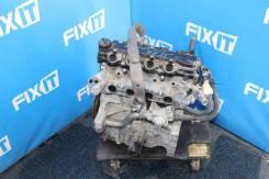 Двигатель Honda Fit (Хонда Фит) GP1