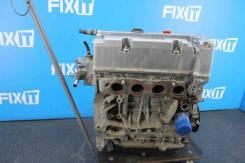 Двигатель K20A 2.0 Honda Accord (Хонда Аккорд) CL7
