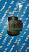 Расходомер воздушный Mazda Proceed Levante 1999 [65D0E5T53171] TF52W J20A