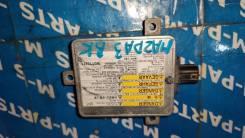 Блок ксенона Mazda Mazda3 2007 [W3T15671] BK