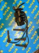 Катушка зажигания Mazda Capella 1998 [FP391810XC] GWEW GWER GW8W FSDE FPDE