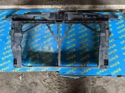 Телевизор Mazda Axela 2007 [BP4K53110H] BK5P BKEP BK3P