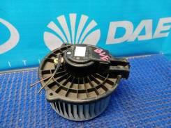 Мотор печки Subaru Legacy [38284705]