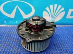 Мотор печки Toyota Allion [38276217]