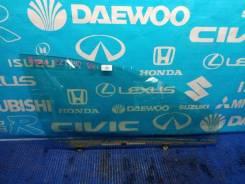 Стекло двери Toyota Premio [38969550], правое переднее