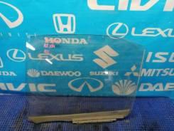 Стекло двери Toyota Sprinter [38969699], левое заднее
