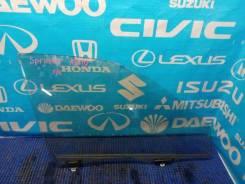 Стекло двери Toyota Sprinter [38970564], правое переднее