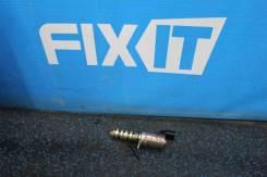 Клапан VVT-i Nissan Juke (Ниссан Жук) YF15