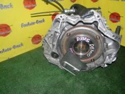 АКПП Mazda Demio DJ3FS P3-VPS