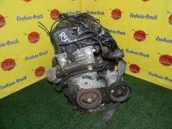Двигатель Mini Coupe [00434837] R50 W10B16A