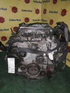 Двигатель Nissan Cedric [311811В] HY34 VQ30DD