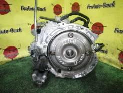 АКПП Mazda Axela [FSS019090B] Blefw LF-VDS